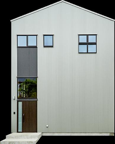 公式 bento house ベントハウス 人気設計事務所所属の谷尻誠デザイン