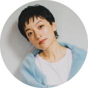 高山都さん モデル・女優