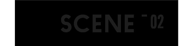 SCENE 02