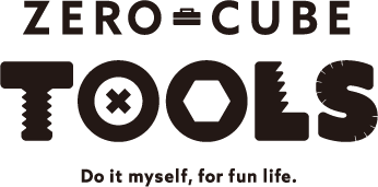 ZERO-CUBE FREAK'S